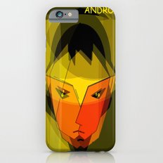 ANDROID. iPhone 6s Slim Case