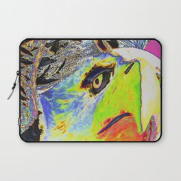 American Eagle Laptop Sleeve