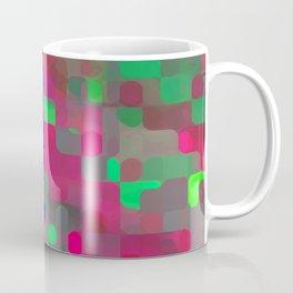 what did yo bring. 1 Coffee Mug