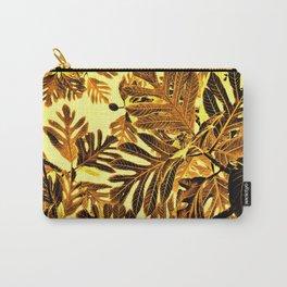 Ulu Mei Carry-All Pouch