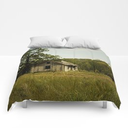 The Simple Things Comforters
