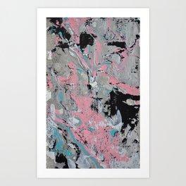 ASoM 03 Art Print