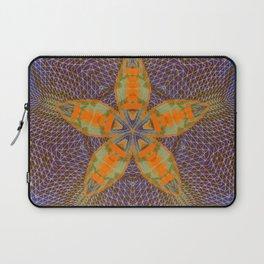 BDaH Laptop Sleeve
