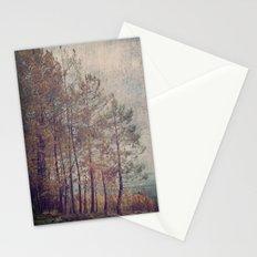 8852 Stationery Cards