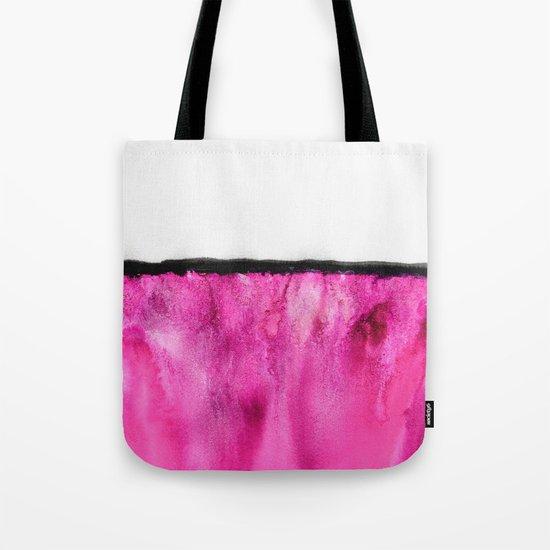 XL00 Tote Bag