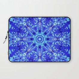 kaleidoscope Star G95 Laptop Sleeve