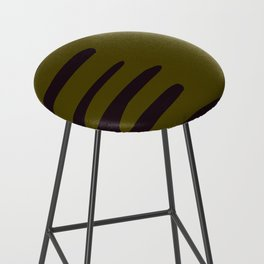 Bloopd Bar Stool