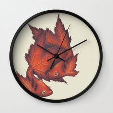 What About No Wall Clock