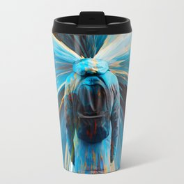 Imagination II Travel Mug