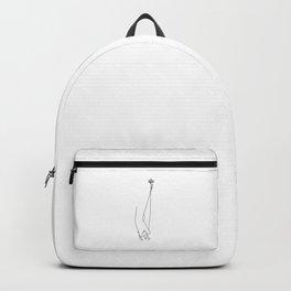 Always Together Backpack