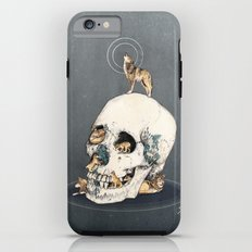 WOLFPACK Tough Case iPhone 6