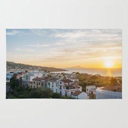 Culla Sunset Rug