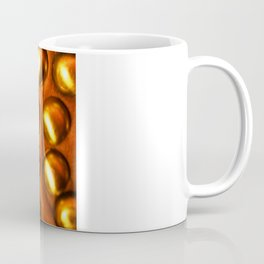 Solidity Coffee Mug