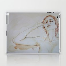 Synthesis of emotions Laptop & iPad Skin