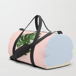 MONSTERA ANT Duffle Bag