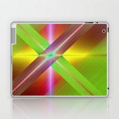 vivid Laptop & iPad Skin