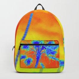 SoCal Spun Backpack