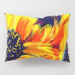 Girasol Nine Pillow Sham