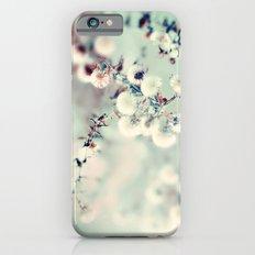 Midwinter Daydream iPhone 6s Slim Case