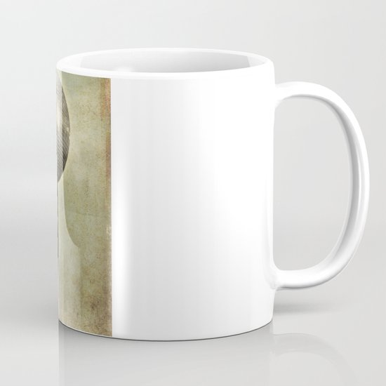 ToPPoLINO Mug