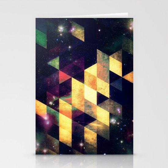 swwyrr Stationery Cards