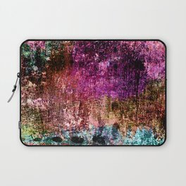 Mint Condition Laptop Sleeve