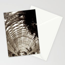 The Arbor Stationery Cards