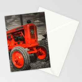 Nuffield Universal Stationery Cards