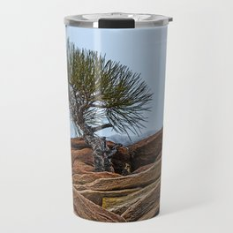 PINE AND PLANET Travel Mug