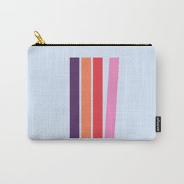 Abath Carry-All Pouch