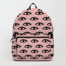 Beady Eye 01 Backpack