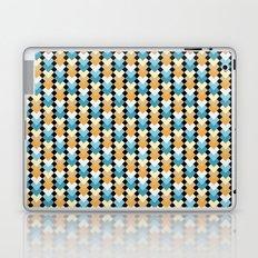 Sea Diamond  Laptop & iPad Skin