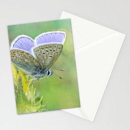Enjoy Spring... Stationery Cards