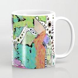 Sprit Circle Energy No. 3 Coffee Mug