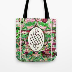 Beverly (#TheAccessoriesSeries) Tote Bag