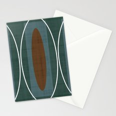 MCM Krøyer Stationery Cards