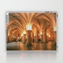 La Conciergerie Laptop & iPad Skin