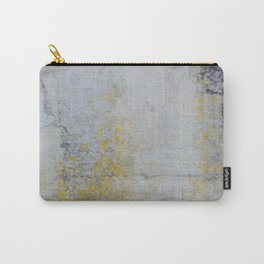Concrete Jungle #2 Carry-All Pouch