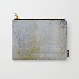 Concrete Jungle #2 Carry-All Pouch