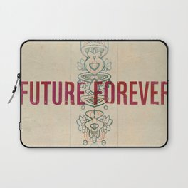Future Forever Laptop Sleeve