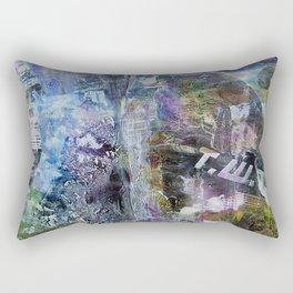 TWEET Rectangular Pillow