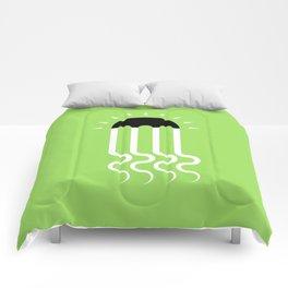 ENCOUNTER - Jelly Comforters