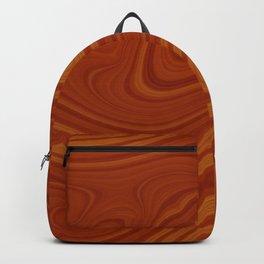 Woodgrain Backpack