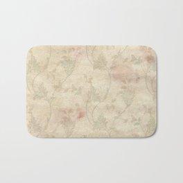 Textured #02 Bath Mat