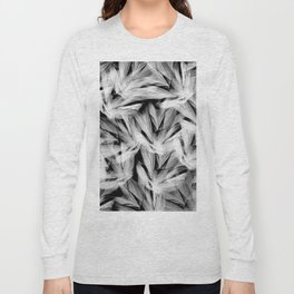 Sprouting Long Sleeve T-shirt