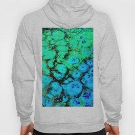 Coral Reef Hoody