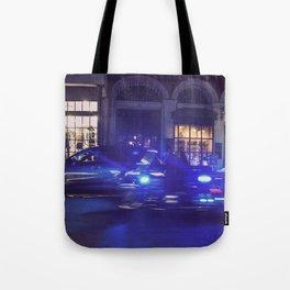NOLA_54 Tote Bag