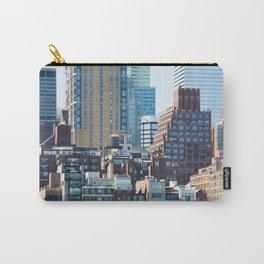 Apartamento Carry-All Pouch