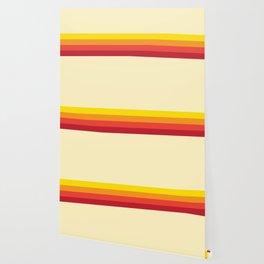 Funkedelic Honey Wallpaper