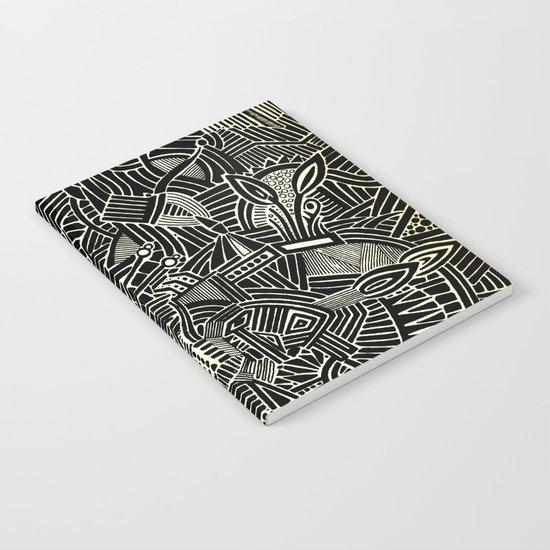 - dynamo - Notebook